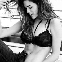 Lauren Summers -  Gorgeous Model